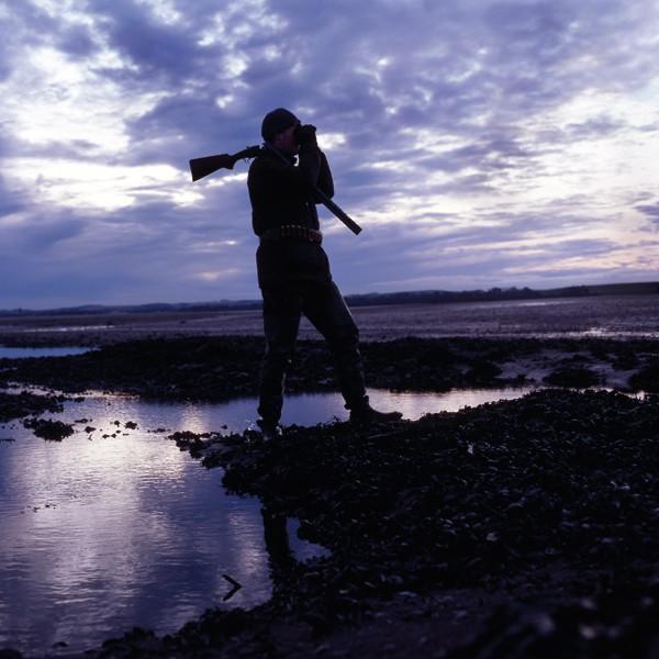 Scottish Fowling Under Threat