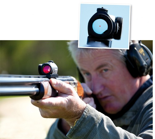 Aimpoint Sporting.jpg