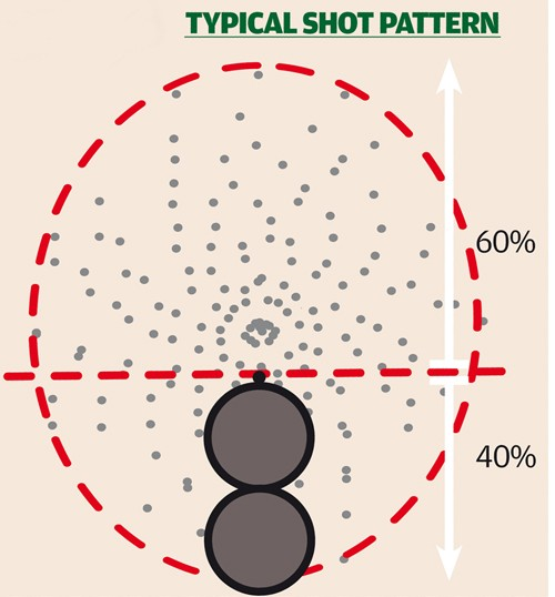 typical shot pattern.jpg