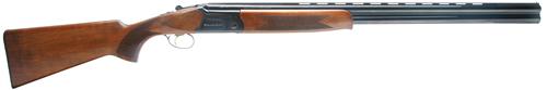 Webley 912K shotgun