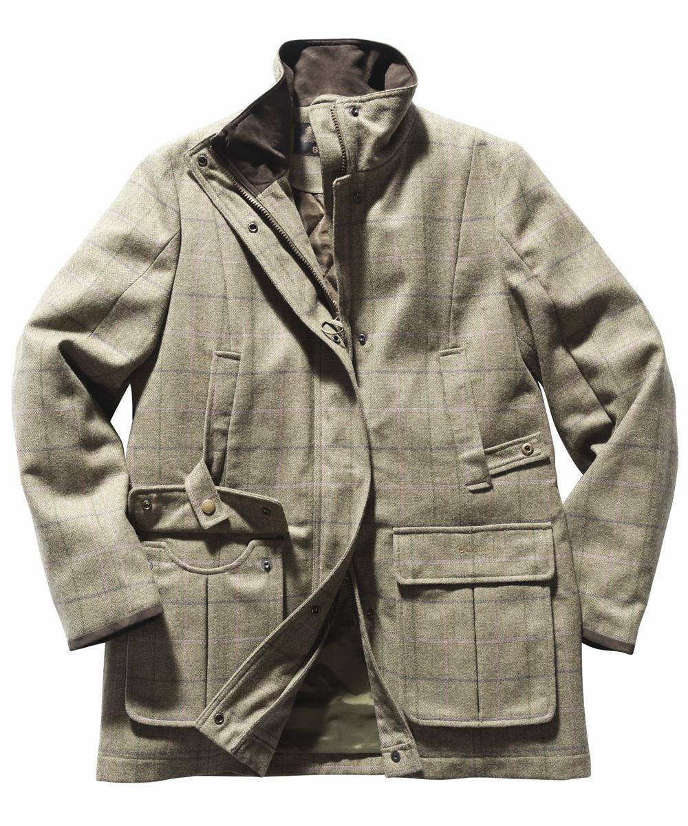 godkännandepriser klassiska skor utsökt design barbour wool coats sale > OFF58% Discounted