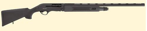 Hatsan Escort shotgun