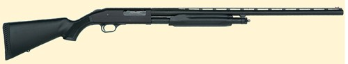Mossberg 535 Waterfowl shotgun