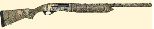 Remington SP10 shotgun