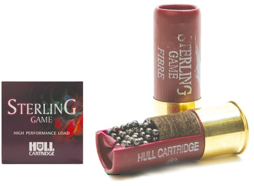 Hull Sterling game cartridges.jpg