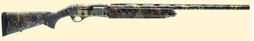 Winchester Super X3 shotgun