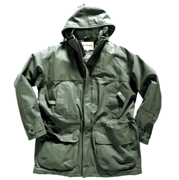 look out for online shop official site barbour lutz quilted sale > OFF66% Discounted