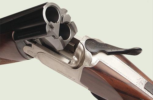 secondhand perazzi mx12 pro sport shotgun review review