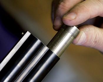 shotgun choke tubes.jpg