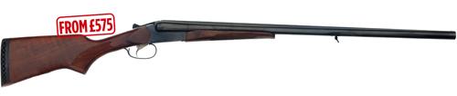Baikal MP43 E-1C shotgun