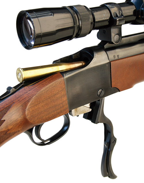 ruger no 1 h tropical 450 400 nitro express rifle review review