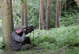deer stalking rifle with bipod.png