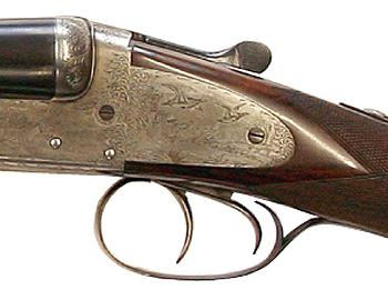 guns for the older gentleman review.jpg