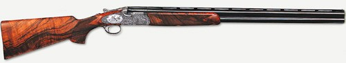 Beretta SO6 Field shotgun