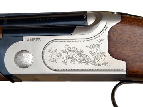 Lanber 20-bore Field shotgun main.JPG