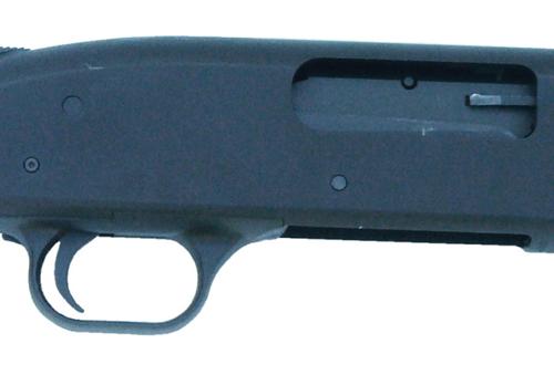 Mossberg model 500
