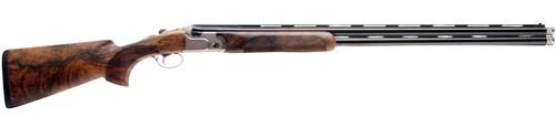 Beretta DT11 Sporter shotgun