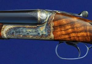 Tikka T3 Lite - what's this high quality budget rifle like