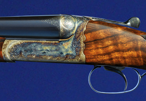 How to find cartridges for a 16 bore - The Field