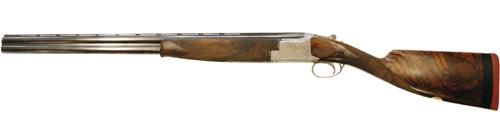 Grouse shooting guns Browning D5