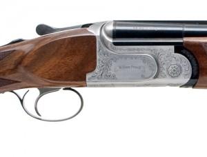 William Powell - Shooting UK