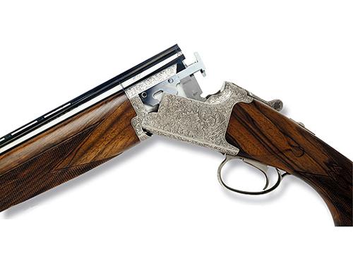 dating miroku guns