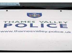 Thames Valley police.jpg
