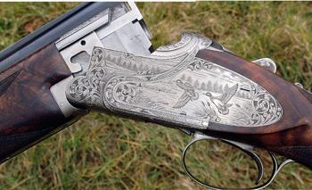 Browning B525 flagship shotgun.jpg