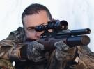 air rifle shooting airgun.jpg