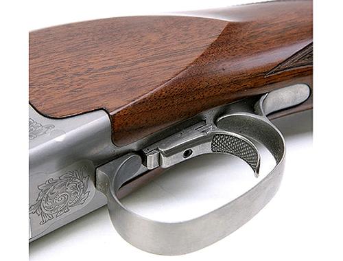 Miroku MK38 review - Shooting UK