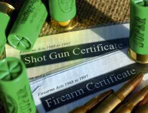 shotgun licence / firearms certificate.png