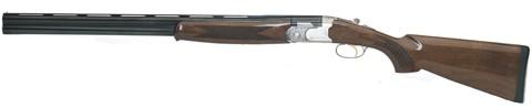 Beretta Onyx shotgun.