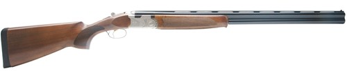 Beretta Silver Pigeon Grade 1 shotgun