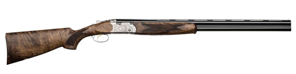 Beretta Silver Pigeon Classic