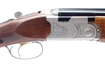 Beretta Silver Pigeon Grade 1 Sporter