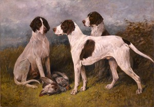 Bonhams  Emms Ruby and Companions