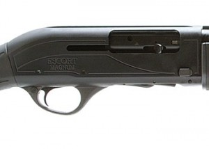 Guns for wildfowling - Shooting UK