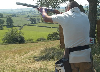 FITASC clay shooting.jpg