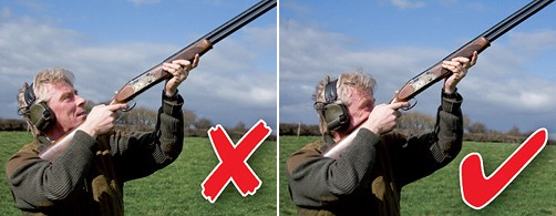 clay shooting lesson gun mount.jpg
