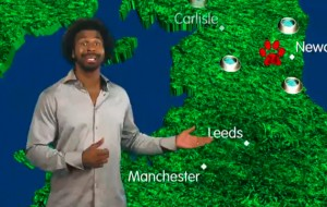 david haye dog forecast