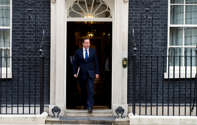 cameron vetoes licence fee increase