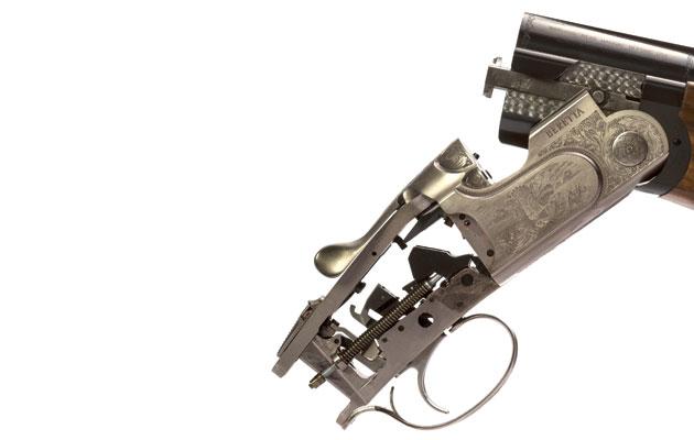 Beretta 690 Field III review - Shooting UK