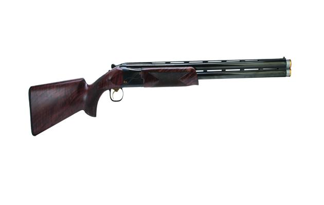 Browning B725 Black Edition