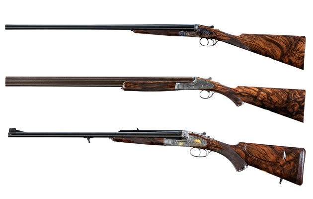 d102f6421 Historic Purdey Bicentenary Trio sold - Page 104 of 437 - Shooting UK