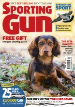 P001_SPG_APR15_COVER.indd
