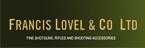 Francis-Lovel-&-Co