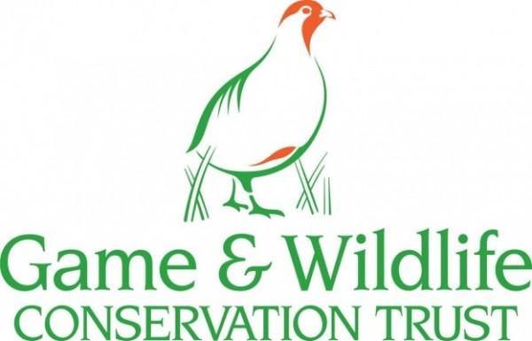 Game & Wildlife Conservation Trust