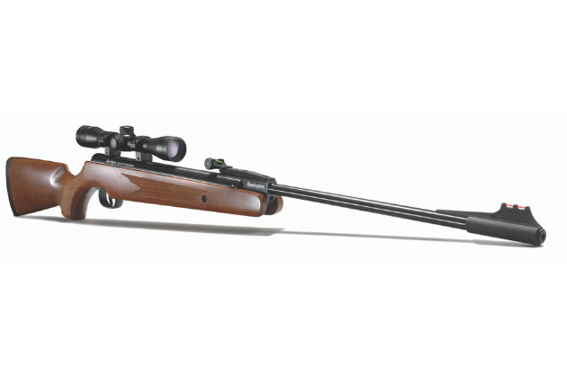 Air rifles under £500 - six of the the best chosen by