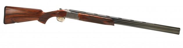 Browning 725