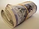 shotguns for under £500 cash